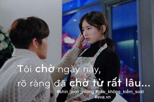 """chao dao truoc loi yeu """"khong kiem soat"""" ma kim woo bin danh cho suzy - 5"""