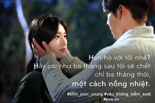 """chao dao truoc loi yeu """"khong kiem soat"""" ma kim woo bin danh cho suzy - 6"""