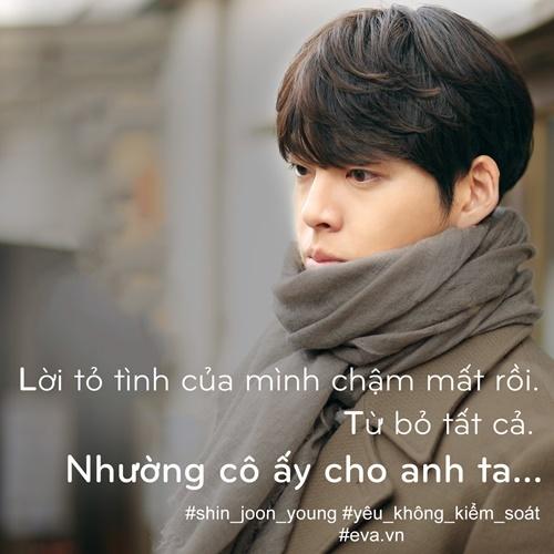 """chao dao truoc loi yeu """"khong kiem soat"""" ma kim woo bin danh cho suzy - 7"""