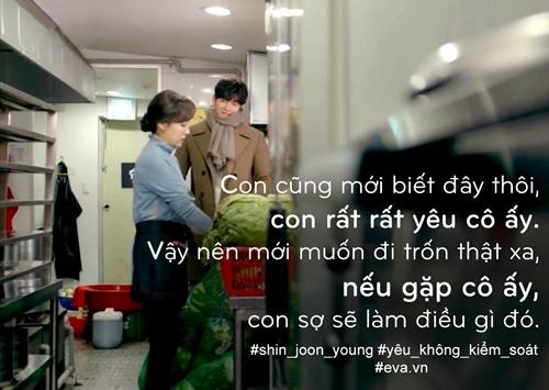 """chao dao truoc loi yeu """"khong kiem soat"""" ma kim woo bin danh cho suzy - 9"""