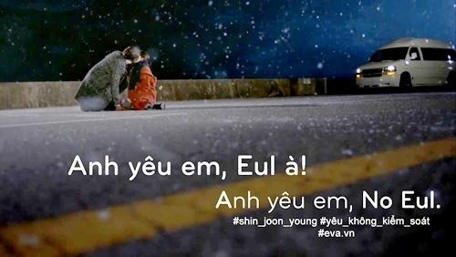 """chao dao truoc loi yeu """"khong kiem soat"""" ma kim woo bin danh cho suzy - 10"""