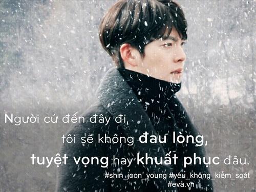 """chao dao truoc loi yeu """"khong kiem soat"""" ma kim woo bin danh cho suzy - 11"""