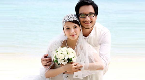 my nhan hongkong sinh doi de cuu van hon nhan sau khi chong ngoai tinh - 3