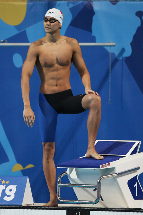 phat sot voi body dep mien che cua kinh ngu sang gia nhat olympic rio - 4