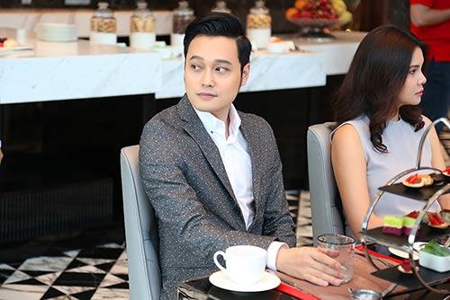 """Sau bao năm, Quang Vinh vẫn trẻ trung như """"hoàng tử sơn ca""""-5"""
