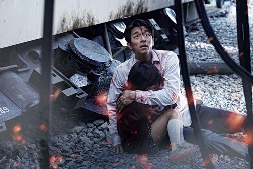 """Vì sao phim mới của mỹ nam """"Tiệm cà phê hoàng tử"""" ám ảnh cả Hàn Quốc?-5"""