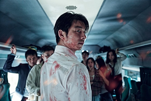 """Vì sao phim mới của mỹ nam """"Tiệm cà phê hoàng tử"""" ám ảnh cả Hàn Quốc?-1"""