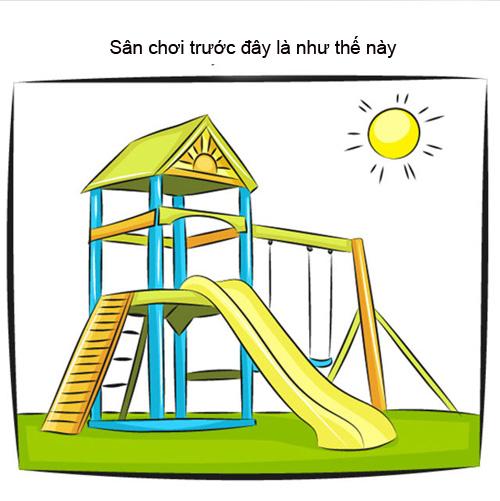 9 hinh anh 'chuan khong can chinh' ve cuoc song hien dai ma chung ta dang song - 7
