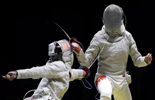 ba lan that bai, anh vien chia tay giac mo olympic - 3