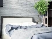 Phong thủy - 7 sai lầm dễ thấy khiến phòng ngủ phạm cấm kị phong thủy