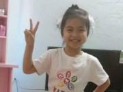 Tin tức - Hải Phòng: Bé gái lớp 1 mất tích ngay tại trường học