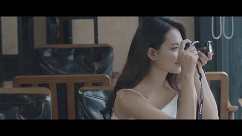 "nam cuong ""neu phai chon dung sai trong tinh yeu – toi se chon hanh phuc"" - 1"