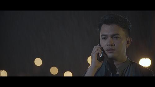 "nam cuong ""neu phai chon dung sai trong tinh yeu – toi se chon hanh phuc"" - 3"