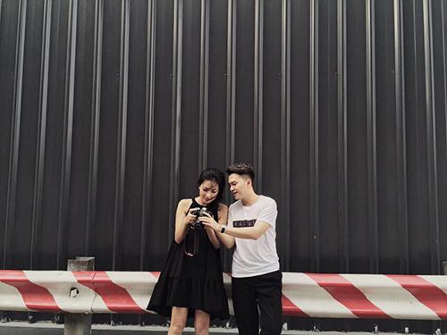 "nam cuong ""neu phai chon dung sai trong tinh yeu – toi se chon hanh phuc"" - 6"