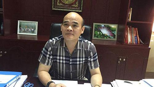 """truong khong nhan dong tinh: """"thieu tinh nhan van"""" - 2"""