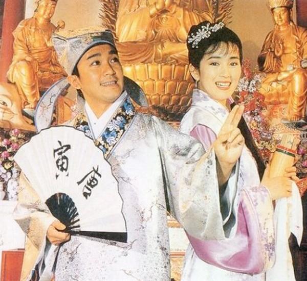 "chau tinh tri bi ba trum truyen thong hongkong to ""vong an boi nghia"" - 3"
