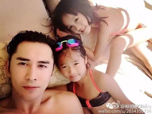 """chuan bi ket hon lan 3, chung le de duoc chong sap cuoi """"cung nhu trung"""" - 5"""