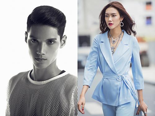 nhung cap thi sinh khong doi troi chung cua next top model - 4