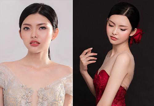 viet nam next top model: ban sao ngoc trinh da lot xac den kho tin - 1