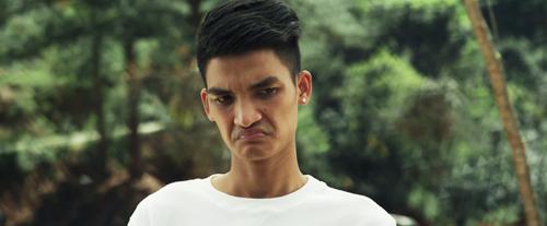 """cuoi rung ron voi """"trai cong kho qua ai my nam"""" tren """"phim truong ma"""" - 2"""