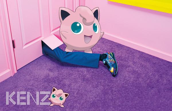 khong the nhin cuoi khi pokemon go xam nhap vao thoi trang - 2