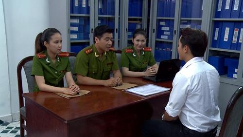 "chong cu diep bao ngoc dan than vao ""ban nang nguy hiem"" - 5"