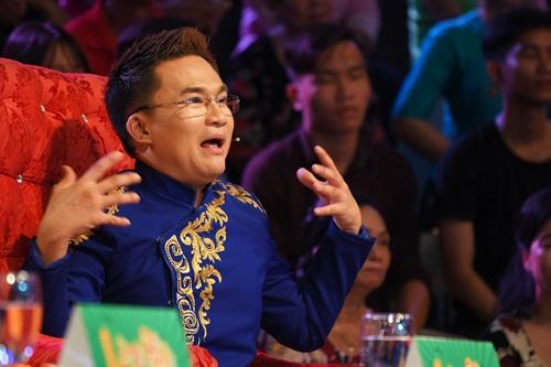 """lang hai mo hoi: quang cao """"ba dao"""" cover hit cam ly bang nhieu thu tieng - 6"""