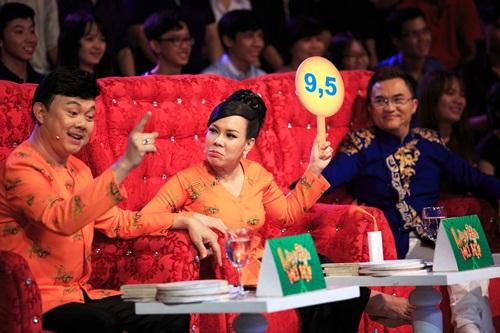 """lang hai mo hoi: quang cao """"ba dao"""" cover hit cam ly bang nhieu thu tieng - 1"""