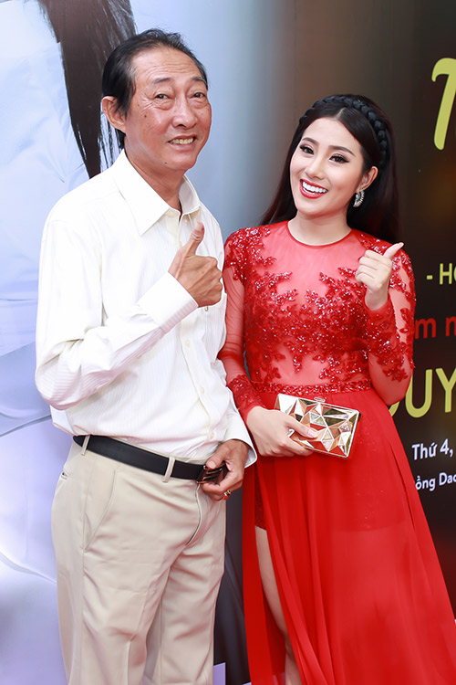 "mr dam tre trung, duoc chi em to my - to ny ""vay chat"" - 10"