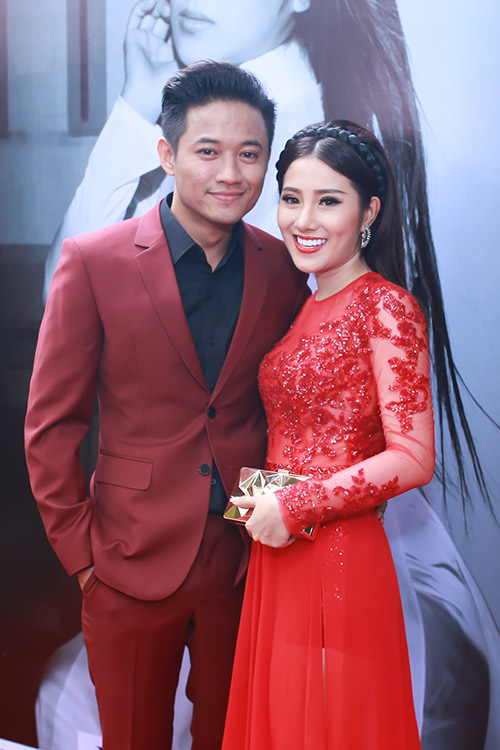 "mr dam tre trung, duoc chi em to my - to ny ""vay chat"" - 5"