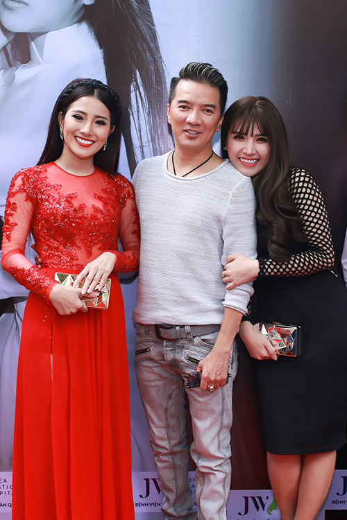 "mr dam tre trung, duoc chi em to my - to ny ""vay chat"" - 2"