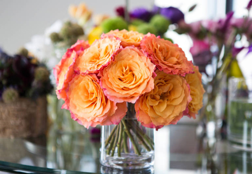 15 meo tuyet dinh giu hoa tuoi lau ma lai dep - 17