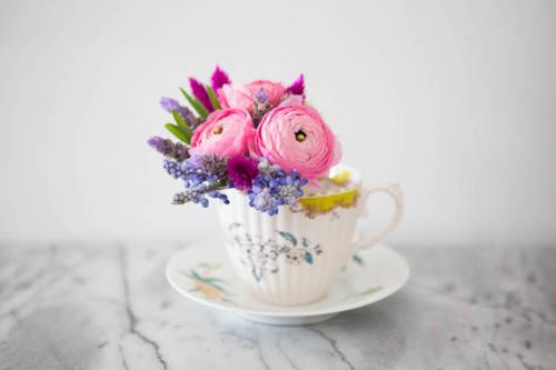 15 meo tuyet dinh giu hoa tuoi lau ma lai dep - 2