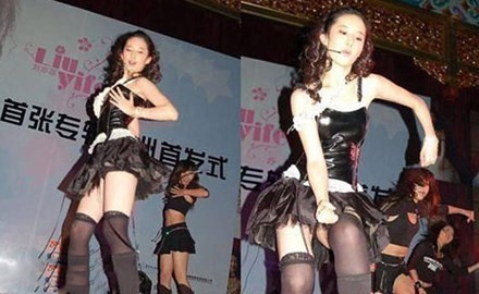 17 tuoi, luu diec phi da tao bao den kho tin - 1