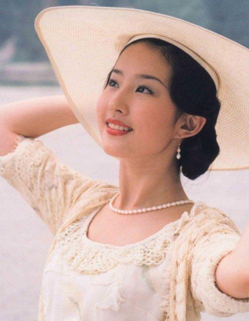 17 tuoi, luu diec phi da tao bao den kho tin - 3