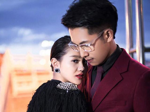"""5 y nghi sai lam cua phu nu ve dan ong """"chuan men"""" - 2"""