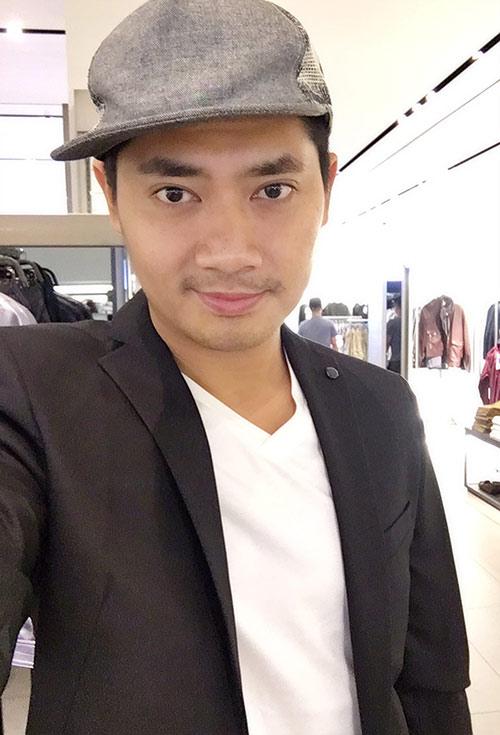 vang nguoi yeu lan ngoc, minh luan than thiet mai phuong tai my - 1