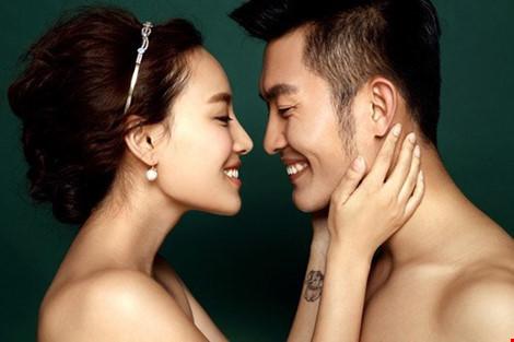 7 hanh dong goi cam voi doi ban tay - 3