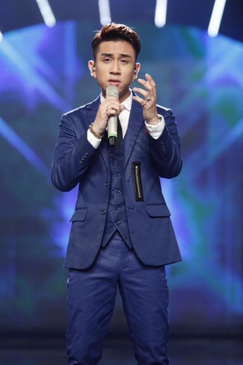 "vietnam idol: dong nhi dep ""hop hon"", janice phuong khien thu minh kham phuc - 15"