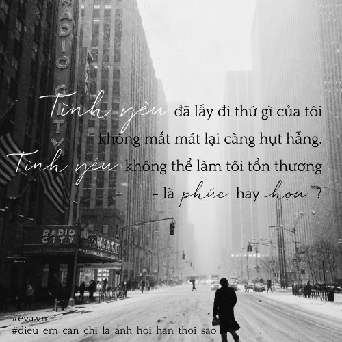 dieu em can chi la anh hoi han thoi sao? - 4
