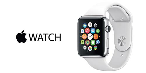 lo cau hinh apple watch 2: dinh vi gps, ap ke va chong nuoc - 1