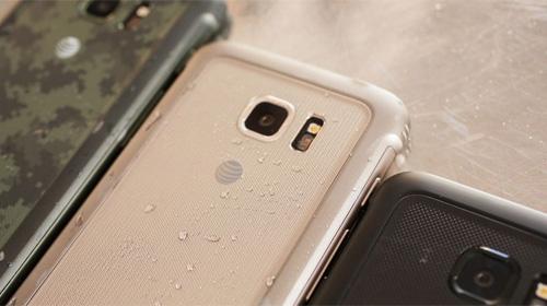 "top 6 smartphone pin ""trau"" nhat thi truong - 1"