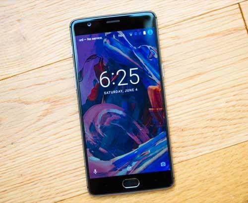 "top 6 smartphone pin ""trau"" nhat thi truong - 3"