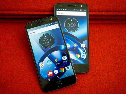 "top 6 smartphone pin ""trau"" nhat thi truong - 2"