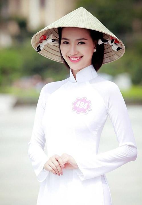 "truoc nguyen thi thanh, nhung ung vien nao phai rut lui truoc ""gio g""? - 5"