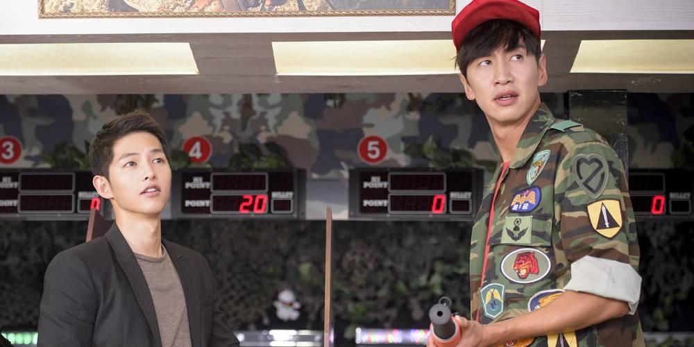 """tai tu jo in sung thua nhan """"rung dong"""" voi song joong ki - 3"""