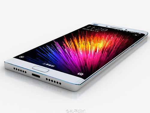 xiaomi mi note 2 lo dien: giong note 7 den kinh ngac - 6