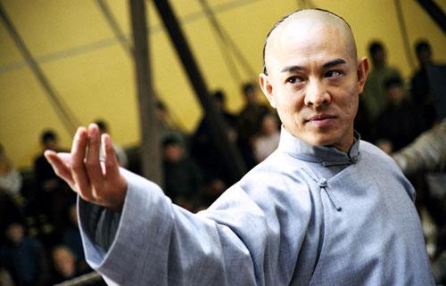 """danh tieng """"ong hoang kungfu"""" ly lien kiet co the bi mat vi cao buoc bien thu - 4"""