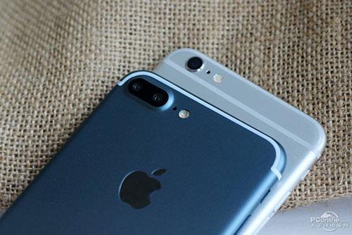 iphone 7 xanh dam dep kho cuong trong bo anh moi - 6