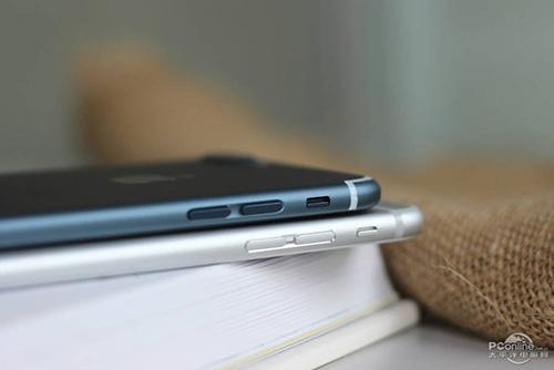 iphone 7 xanh dam dep kho cuong trong bo anh moi - 7